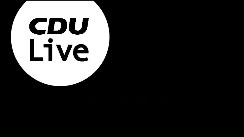 170522-cdu-live-schwarz_780x439