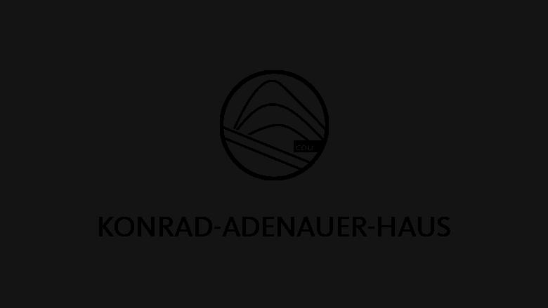 170522_konrad-adenauer-haus_schwarz_780x439