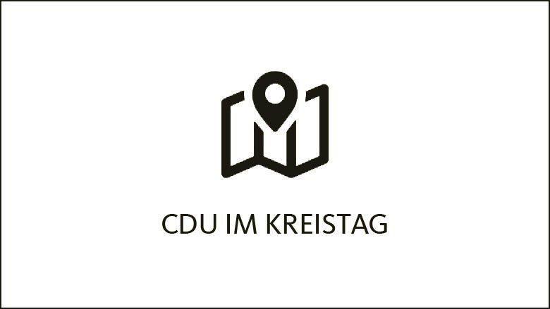 cdu-im-kreistag-b