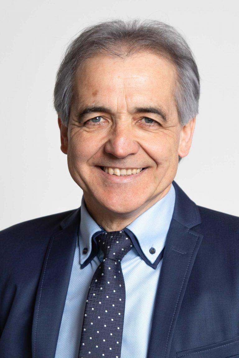 Hans-Wener Adams