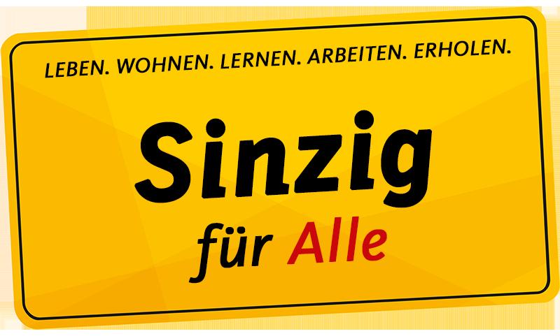 ortsschild_sinzig