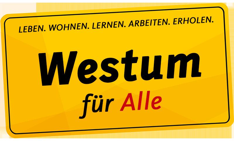 ortsschild_westum