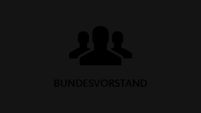 170522_bundesvorstand_schwarz_780x439