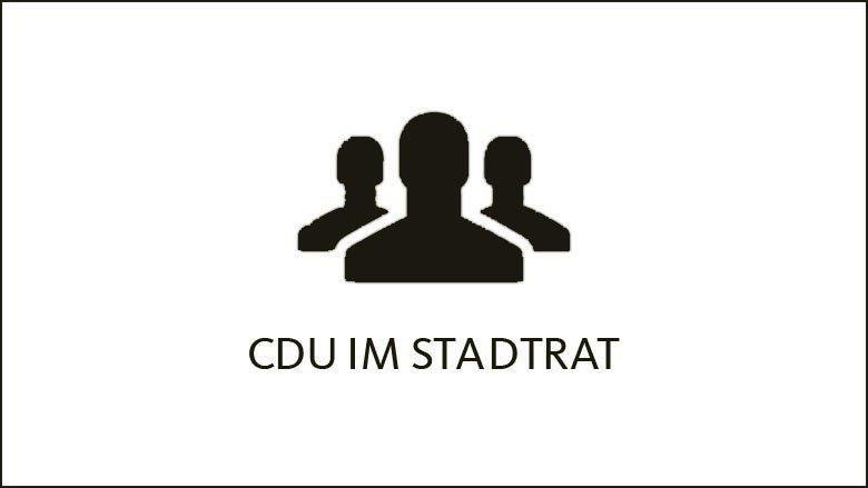 cdu-im-stadrat-b